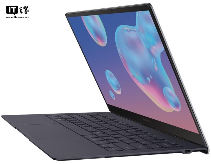 三星Galaxy Book S搭载的Windows 10 ARM驱动的设备疑似取消