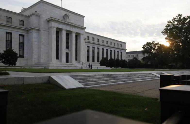 美联储官员认同有些因素值得担忧 但仍预计将继续升息|外汇转换器