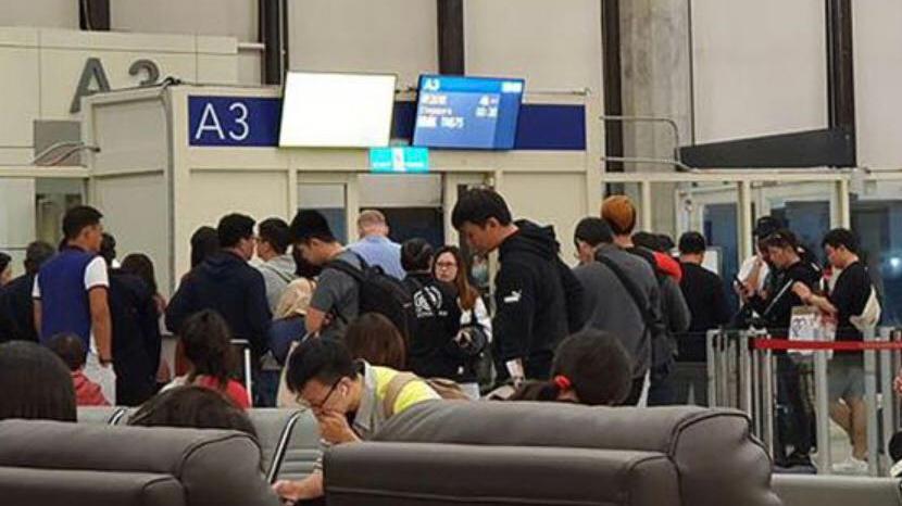 上海新增1例新冠肺炎确诊病例累计333例
