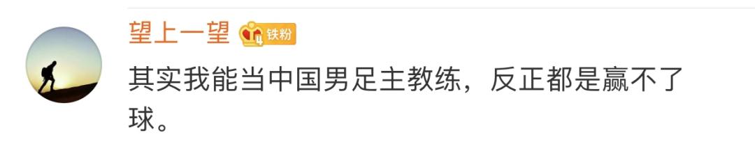 baby获杰出新香港青年奖