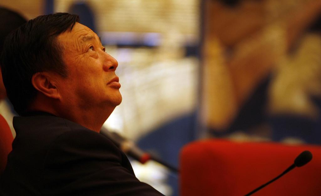新华社:美国粗暴干涉中国新疆事务祸心昭著