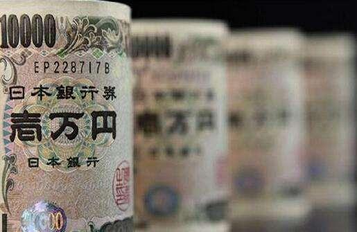 越来越多分析师认为日本央行将会实施进一步宽松政策,外汇交易买卖的是什么