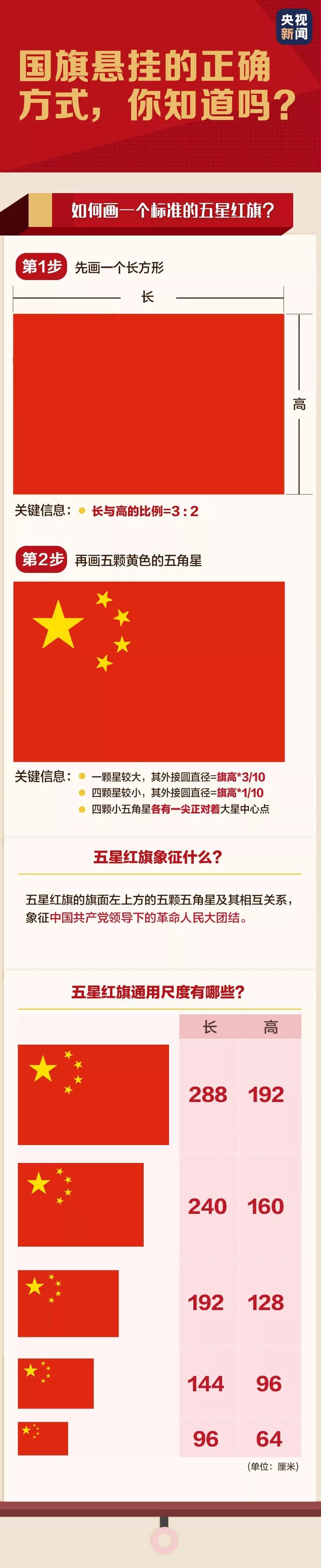 人民日报:香港暴徒再生事 这样的暴行还要容忍吗?