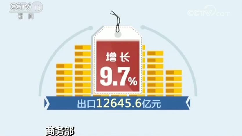 """媒体:""""三峡水怪""""虽假但也警示长江塑料污染之重"""