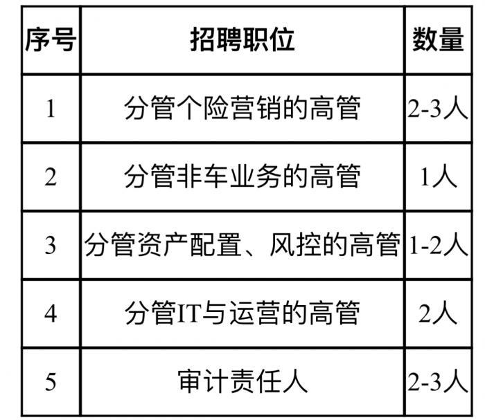 5G已来:订单大增业绩暴涨 产业链公司蓄势待发