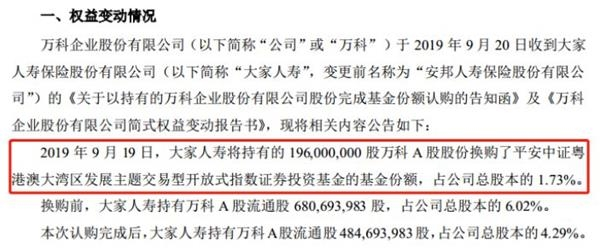 菲媒:其他大国侵略 中国没有