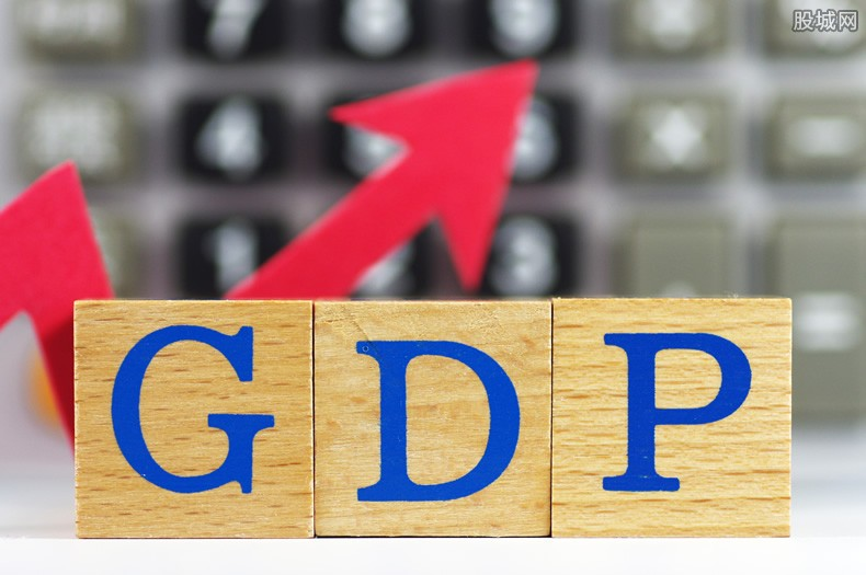 2019年世界gdp排名_2019上半年城市GDP排行出炉,沈阳在第几位
