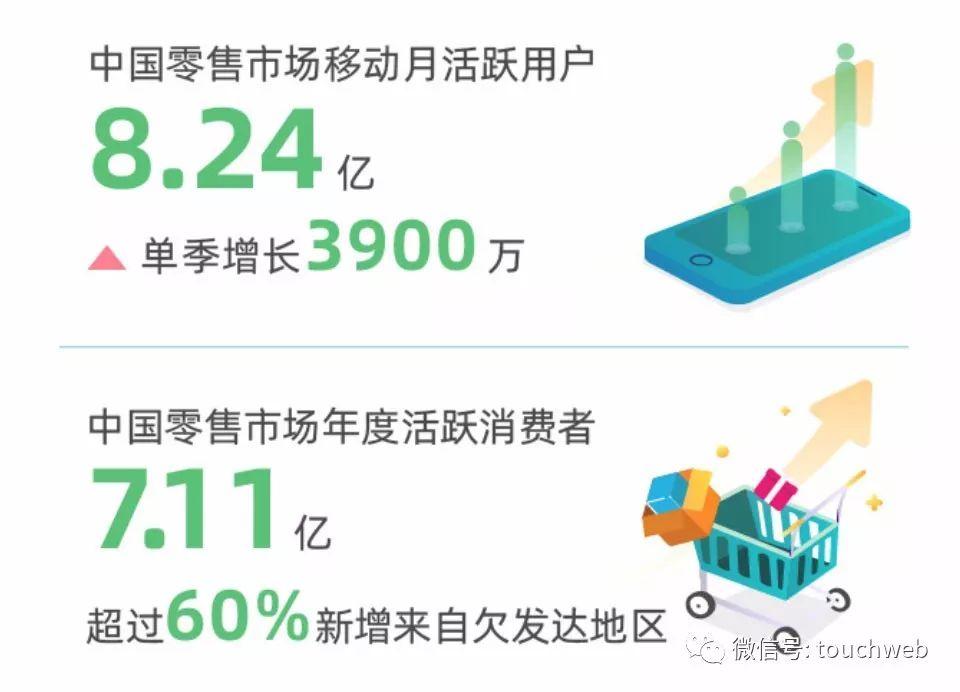 北京新冠肺炎疫情监督举报可拨打12345热线
