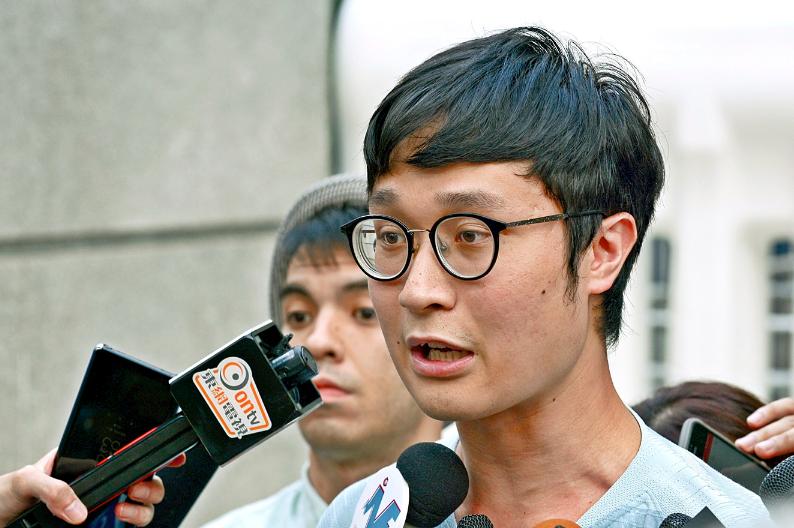华为回应美司法部提起新诉讼:新指控缺乏依据