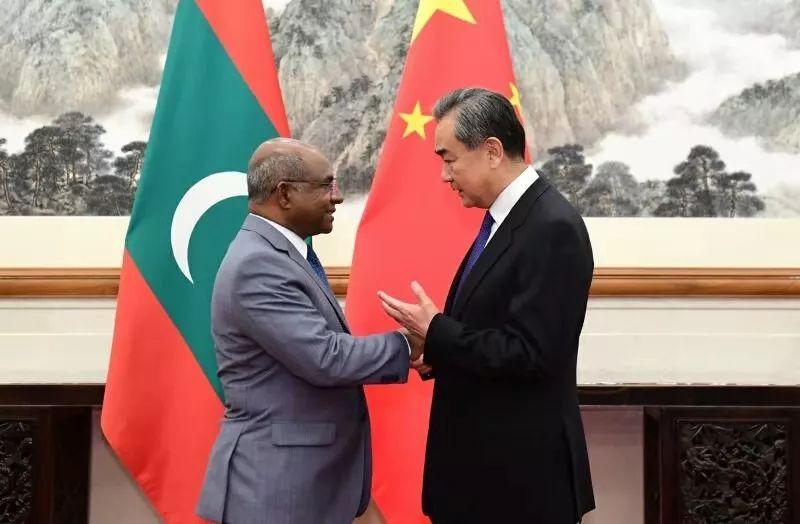 中国高层发展论坛:这两位央企高管的发言不容错过
