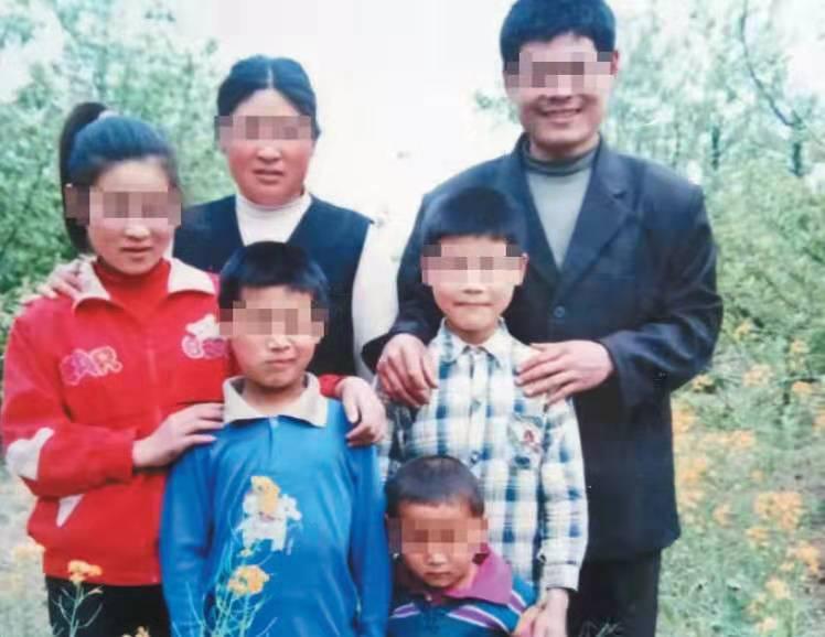 http://www.qezov.club/shehuiwanxiang/290733.html