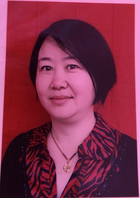 河南信阳女教师为保护学生殉职,官方:将申报见义勇为和烈士