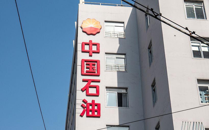 支持中小微企业北京密集出台35项实施细则