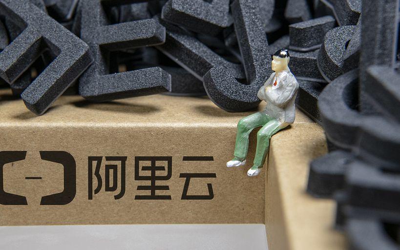 广东工信厅紧急协调企业保供应口罩生产春节不停工