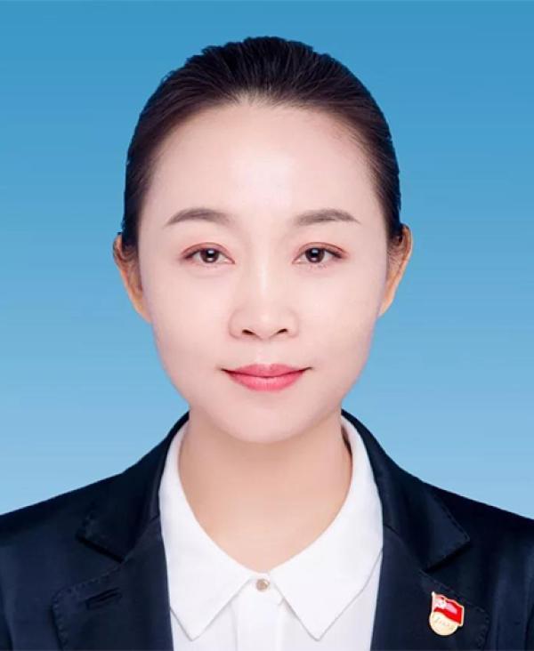 新任湖北省委书记应勇以前有什么表现?
