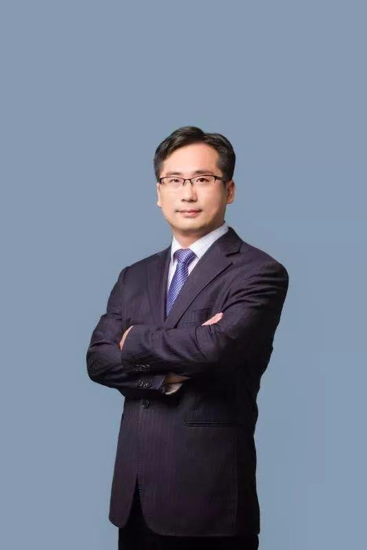 新媒:韩国5G网络现承载该国无线网络流量近四分之一