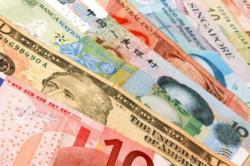 美元再刷新高后于亚盘回落 强劲就业数据提振澳元走强澳元