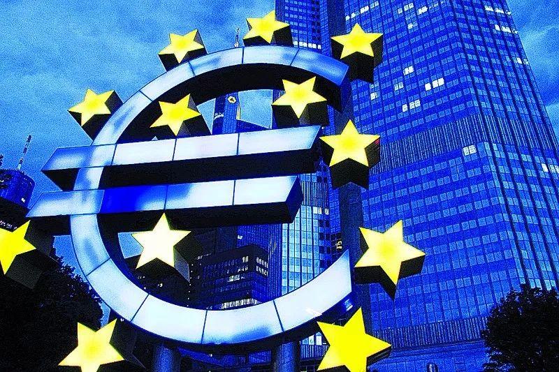【观察】欧盟新危机冲击欧元区改革欧元区欧盟西班牙军事