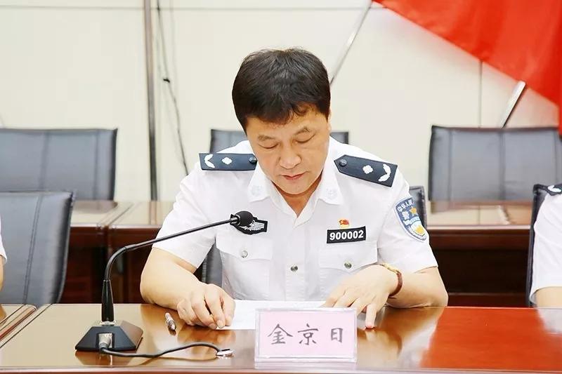 威海:今起从日韩等入境人员统一在宾馆集中免费住14天