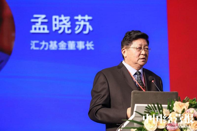 韩国将新冠肺炎纳入甲级传染病管理