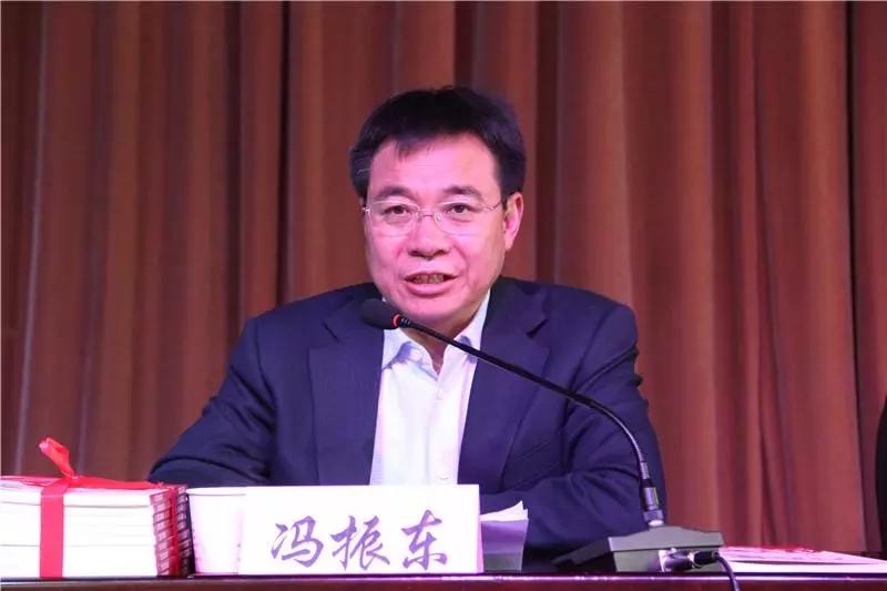 三峡新材年报存虚假记载审计机构中勤万信被罚95万