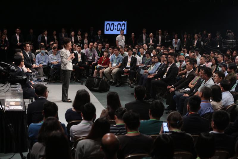小米公告称 总裁承诺365天内不出售所持任何公司股份