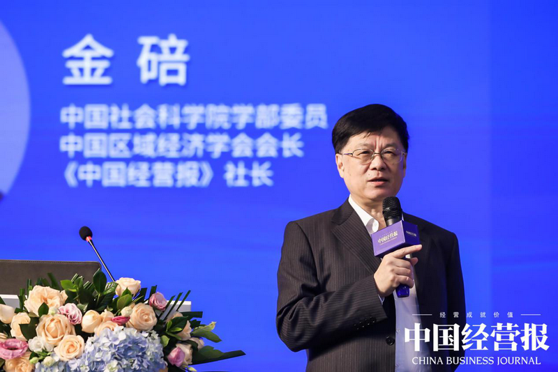 福建省物联网产业产值超千亿元居全国前列