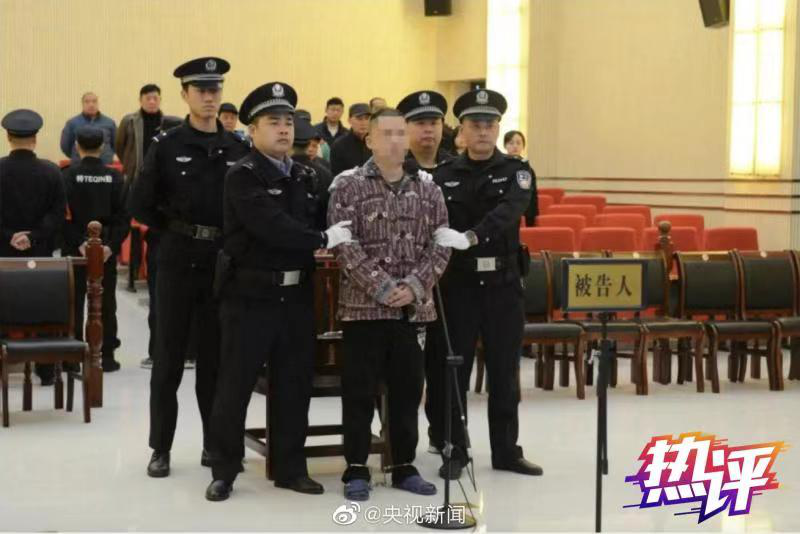 魏建国:科技中心将转到中国因为中国人有忧患意识