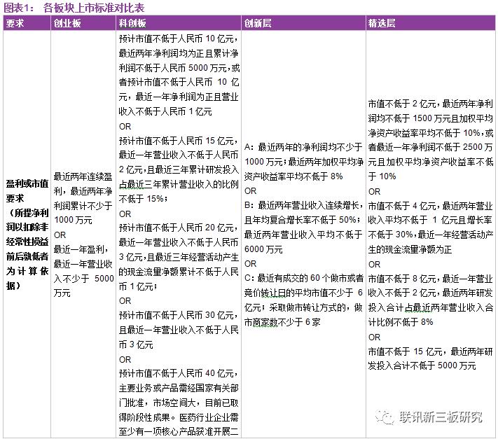 http://www.rhwub.club/caijingjingji/2267327.html