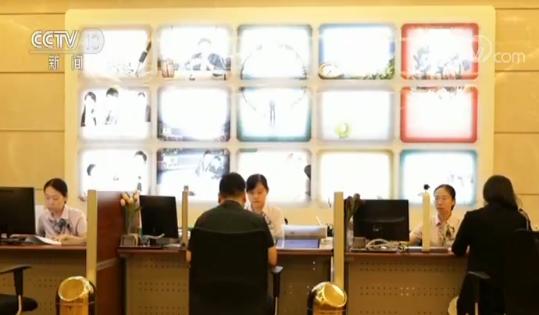 美国商店哭唧唧:中国游客去哪儿了?