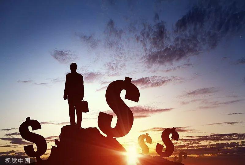 南航上半年净利润下降超20% 经营租赁并表拖累业绩