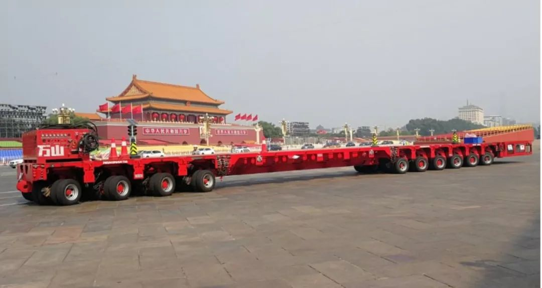 袁隆平正研究第四代杂交水稻 产量可达每亩1500公斤
