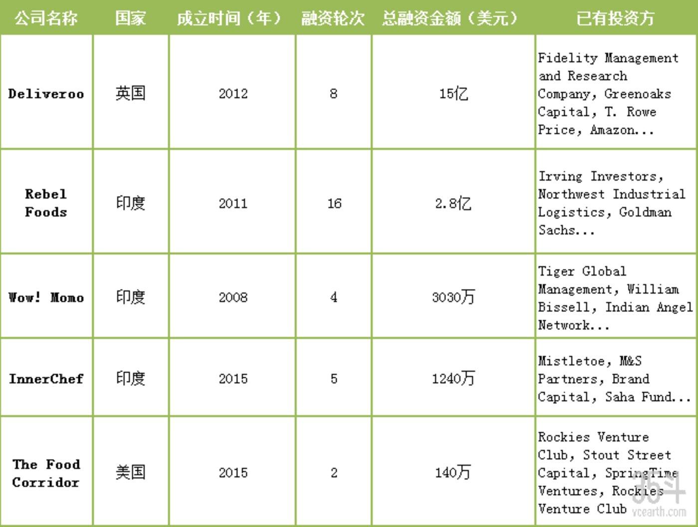 红星美凯龙中期溢利27.06亿人民币 不派息