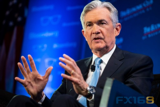 美联储最看重的指标晚间来袭 美元黄金或迎大行情