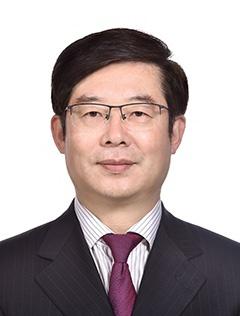 广东呼吁房东免租现场图片曝光太惊人了