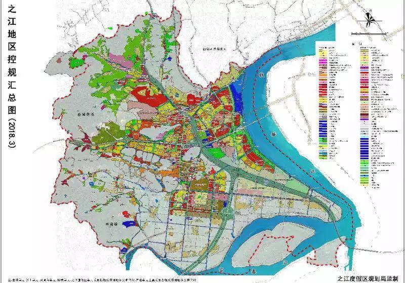少妇桕男性性交�_五年投千亿的江边新城,你却还叹息它太远?
