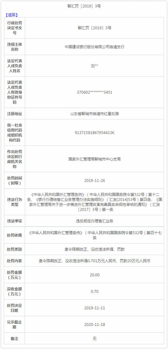 唐勇调任华润电力总裁全年薪酬或将下滑
