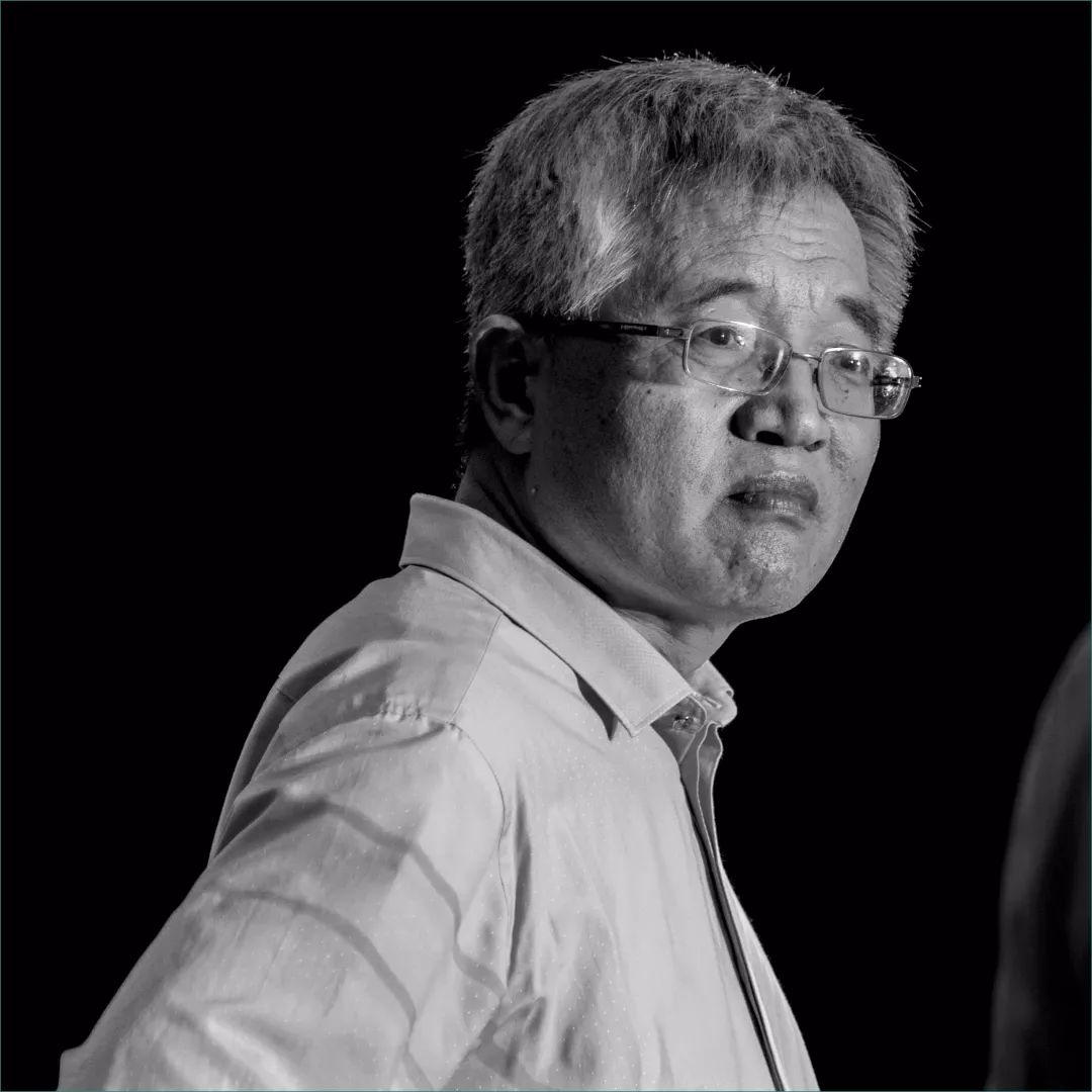"""江淮汽车:与蔚来汽车无""""混改""""计划"""