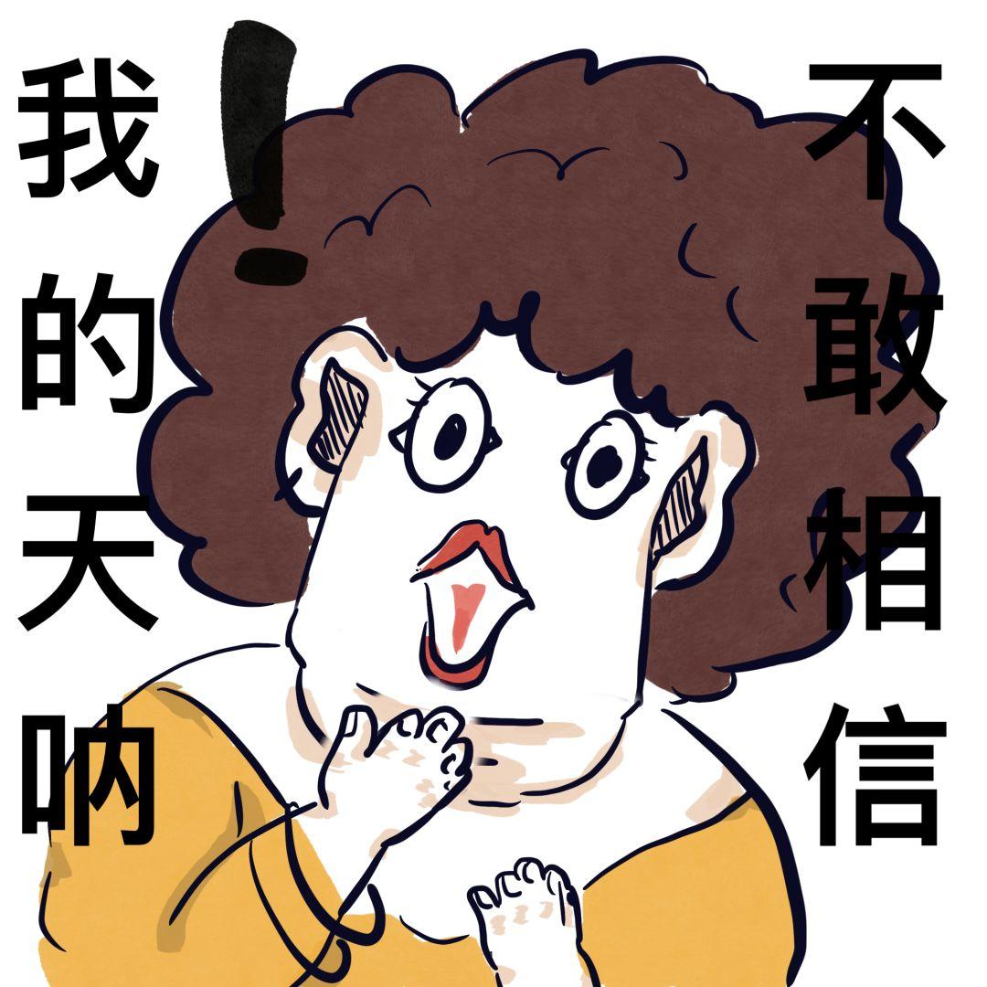 工作服面料F9B6CD-966