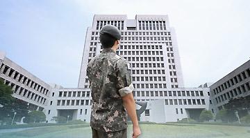 韩联社图片