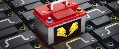 多家上市公司利润骤减 动力电池九成企业或被淘汰