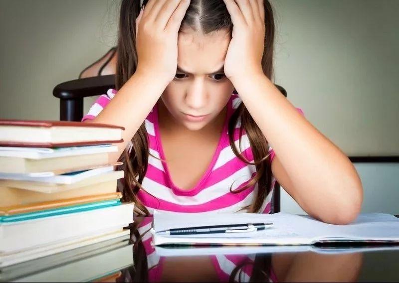 我讨厌小学生_一个妈妈的肺腑之言:我用这个方法,让厌学的儿子爱上学习 ...