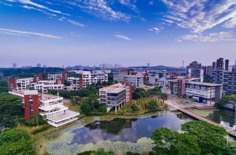 """肇庆gdp_广东即将""""腾飞""""的县级市,GDP突破240亿元,经济有望赶超肇庆"""