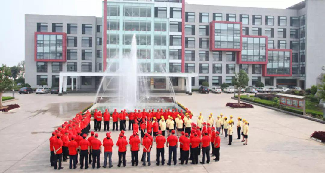 大族激光:与南昌临空产投签协议 3.15亿转AIC30%股权