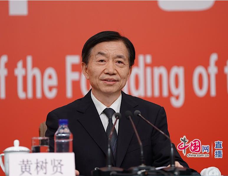 首届进博会订单一一落实 大量参展企业加码中国投资