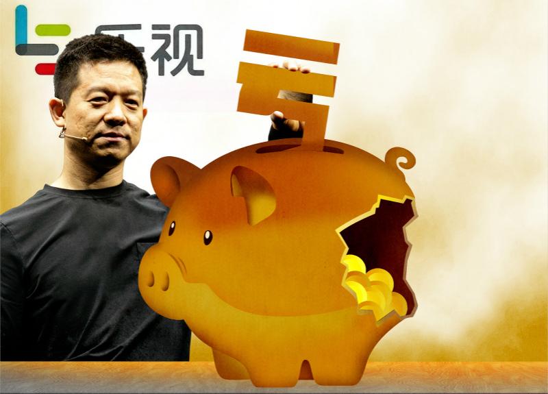 (图/视觉中国)