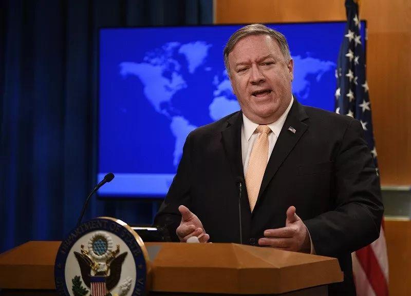 俄外长:俄法将继续就保留伊核协议进行合作