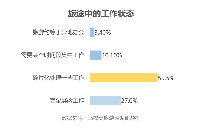广深铁路股份中期多赚17% 不派息