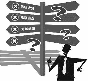 国际金价失守1500美元关口,机会大于风险?