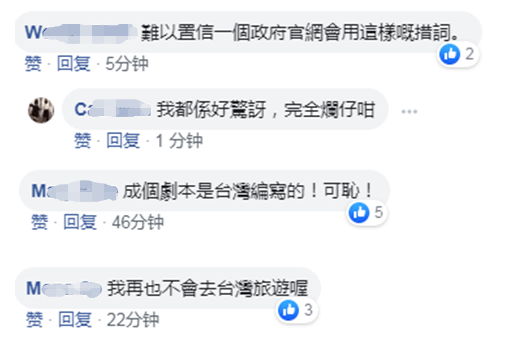 亚博电竞充钱_首页